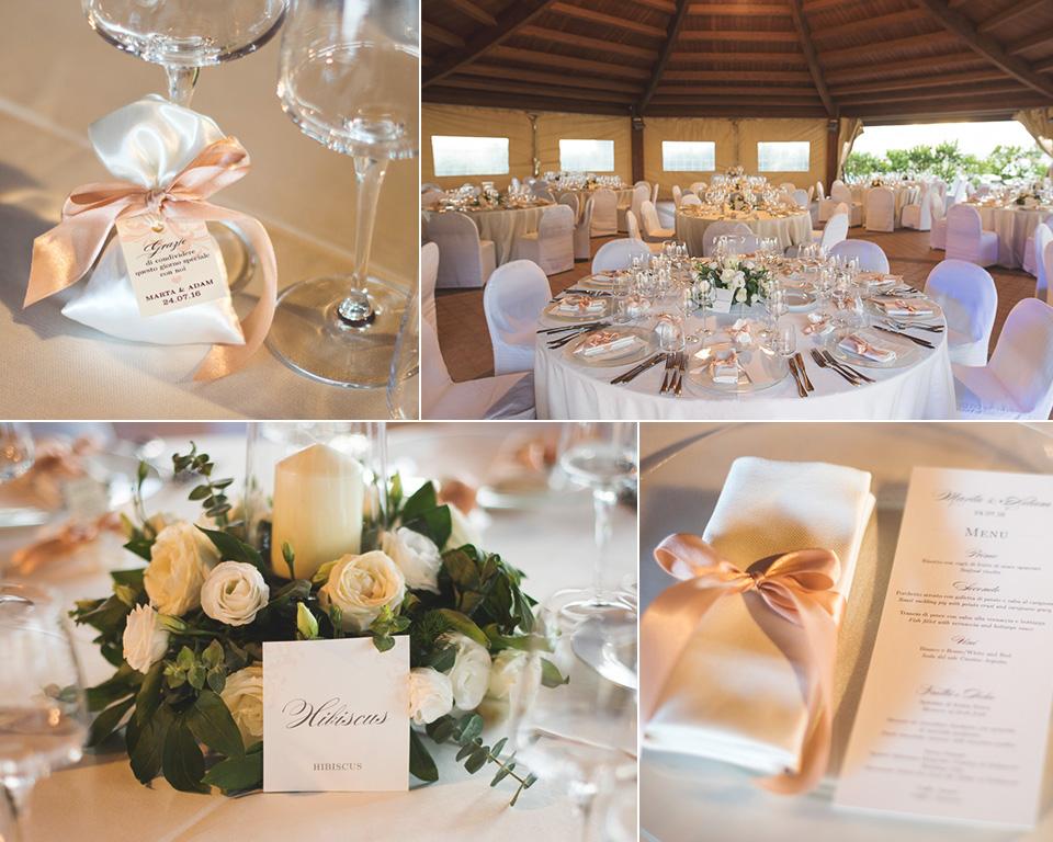 wedding_invite_03.jpg