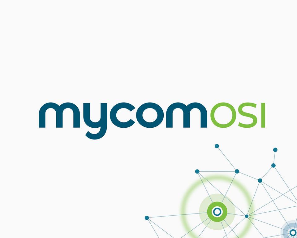 mycom01.jpg