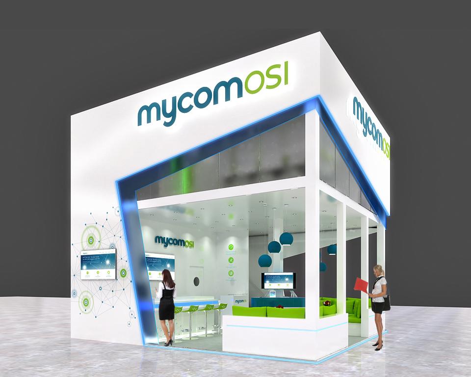 mycom03.jpg